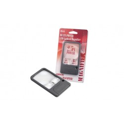 Pocket Magnifier™ - PM-33