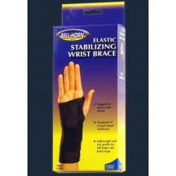 Elastic Stabilizing Wrist RT