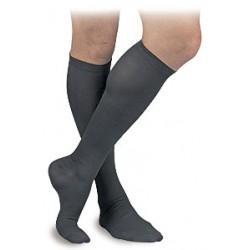Men's Dress Socks  15-20 mm Hg Lite Support