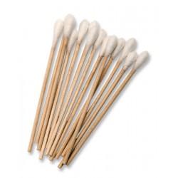 Cotton Tipped Sticks box w/1000